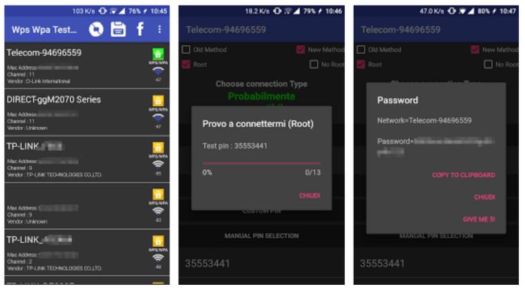 WIFI-WPS-WPA-TESTER-App-on-PC
