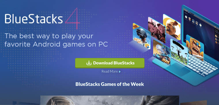bluestacks-4-download-windows-mac