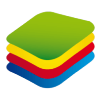 bluestacks-download