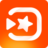 vivavideo-for-pc-free-download
