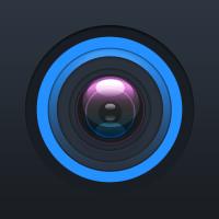gdmss-plus-for-pc-windows-mac