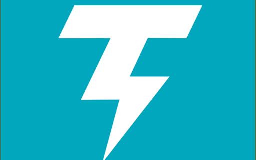 thunder-vpn-for-pc-windows-mac-download