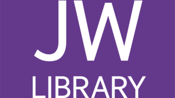 How to Download JW Library for PC (Windows 7, 8, 10, Mac)