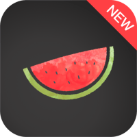 download-vpn-melon-app-for-pc-windows-mac