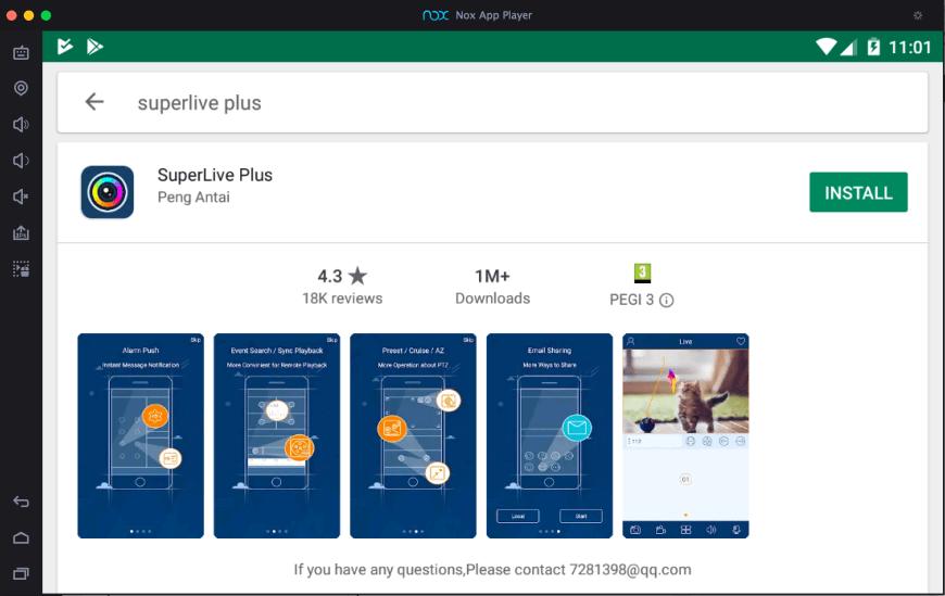 superlive-plus-app-on-pc-windows-mac-nox-app-player