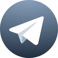 telegram-x-in-pc-free-download-for-windows-7-8-10-and-mac