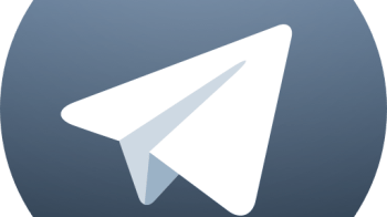 Telegram X in PC – Free Download for Windows 7, 8, 10 and Mac