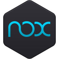 Nox_App_Player_Icon