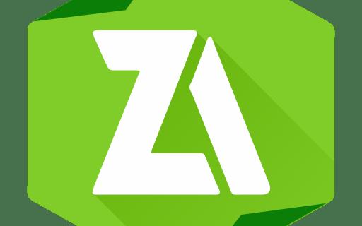 zarchiver-pc-free-download-windows-mac