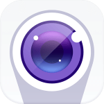 360-smart-camera-for-pc-windows-mac