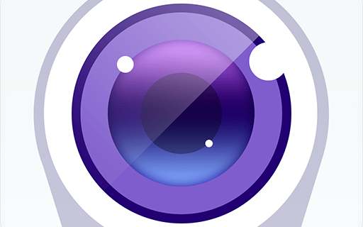 360-smart-camera-for-pc-windows-mac