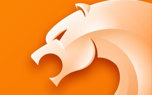 cm-browser-app-pc-windows-mac
