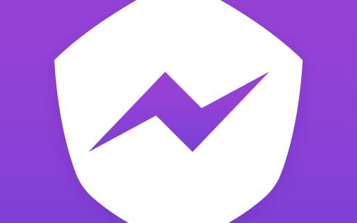download-vpn-monster-for-pc-windows-mac