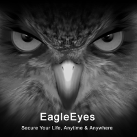 eagleeyes-for-pc-free-download