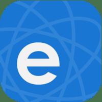 ewelink-app-for-desktop-pc