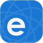 ewelink-app-for-desktop-pc