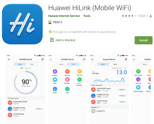 huawei-hilink-app-screenshots