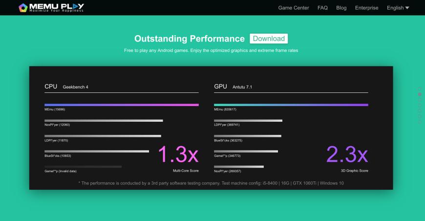 memuplay-android-emulator-performance