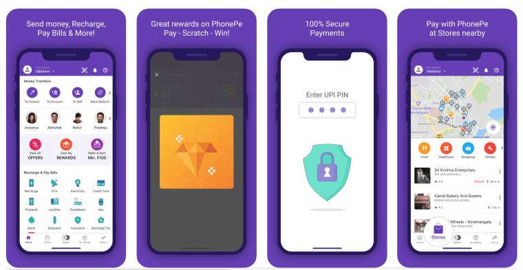 phonepe-app-screenshots-features