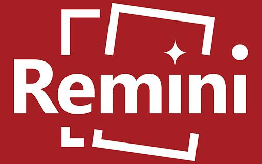 remini-for-pc-windows-mac-download