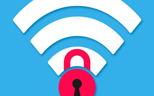 wifi-warden-for-pc-windows-mac-download