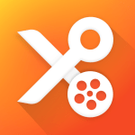youcut-video-editor-online-for-pc