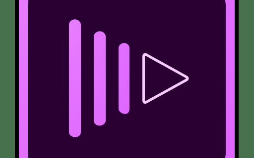 adobe-premiere-clip-for-pc-windows-mac-download