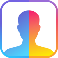 faceapp-for-pc-windows-mac-download