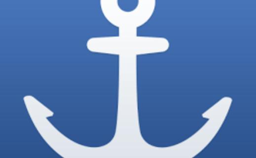 iroot-app-for-pc-windows-mac-download