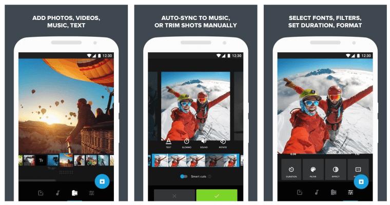 quik-app-screenshots