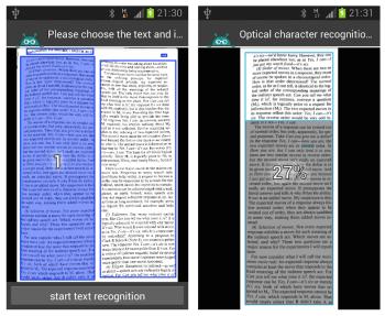 text-fairy-app-features