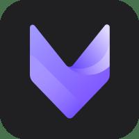vivacut-for-pc-windows-mac-download-free