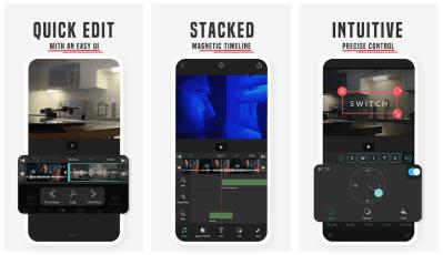 vllo-app-screenshots