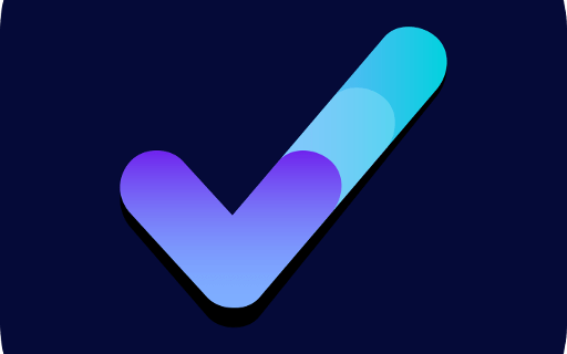 vpnify-app-for-pc-windows-mac-download