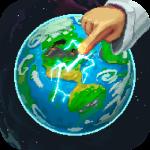 worldbox-app-download-for-pc-windows-mac