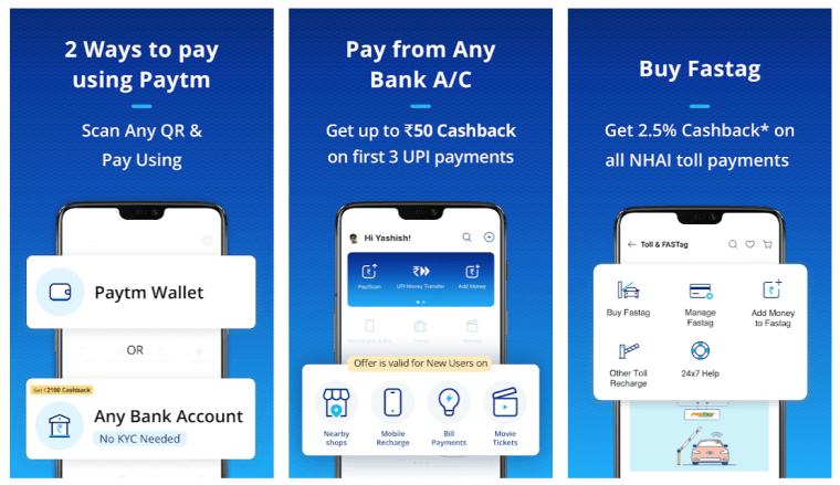 paytm-app-features