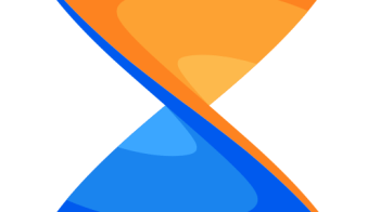 Xender For PC (Windows 7, 8, 10, Mac) Free Download