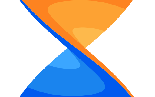 xender-for-pc-windows-mac-download
