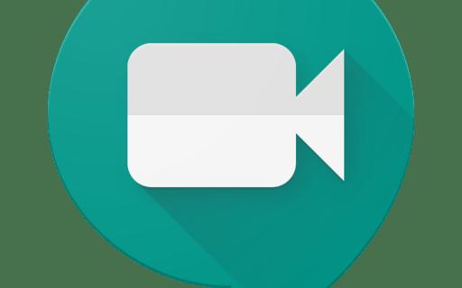 google-meet-for-pc-windows-mac