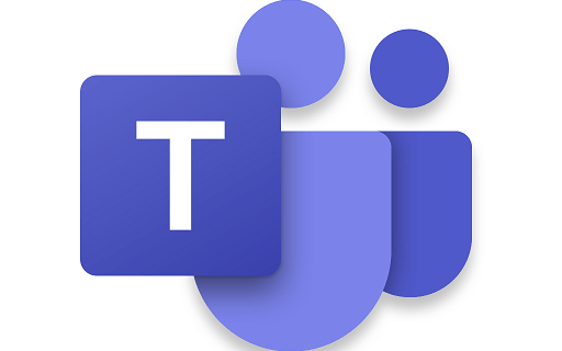 microsoft-teams-for-pc-download-free
