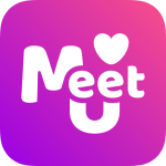 MeetU-app-for-windows-7-8-10