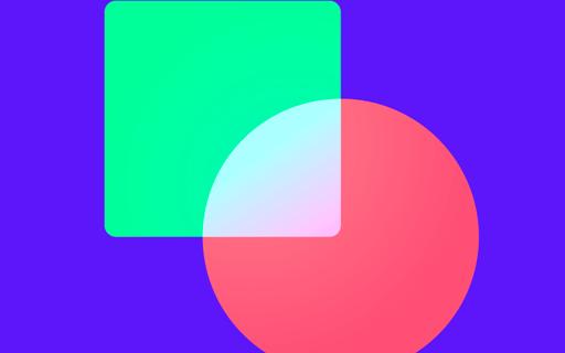 byte-app-pc-download