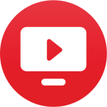 jio-tv-for-pc-free-download