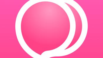 Install & Use Peach Live App On The PC [Windows & Mac]