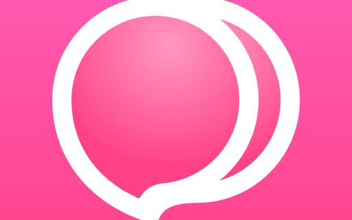 peach-live-for-pc-windows-mac