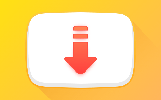 snaptube-for-pc-free-download