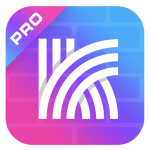 lets-vpn-pc-free-download