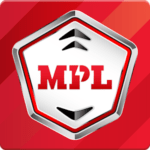 How To Download MPL App on PC (Windows 10, 8, 7, Mac)