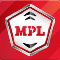 mpl-app-icon