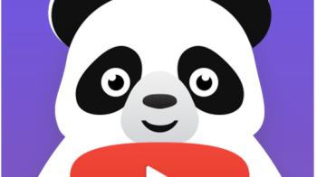 Panda Video Compressor PC – Free Download for Windows 7/8/10